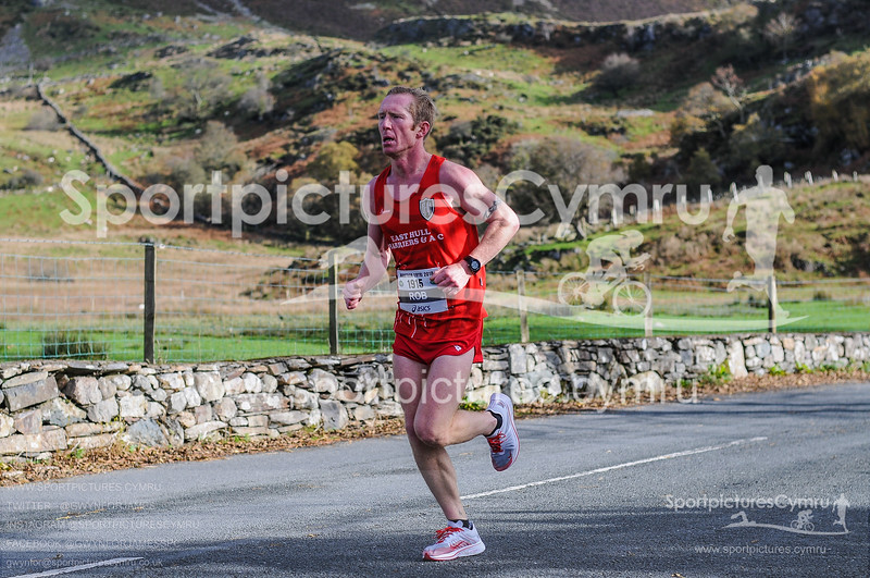 Marathon Eryri -3018 -DSC_3152-ME181915