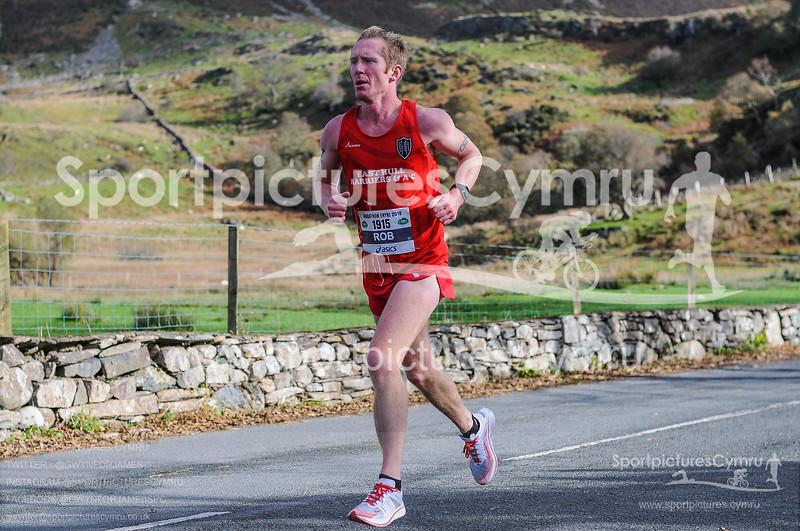 Marathon Eryri -3019 -DSC_3153-ME181915