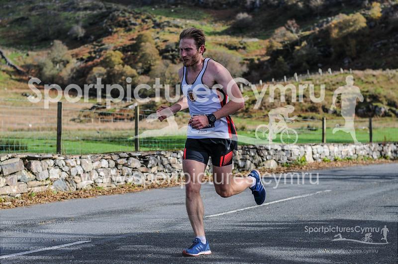 Marathon Eryri -3022 -DSC_3156-ME18435