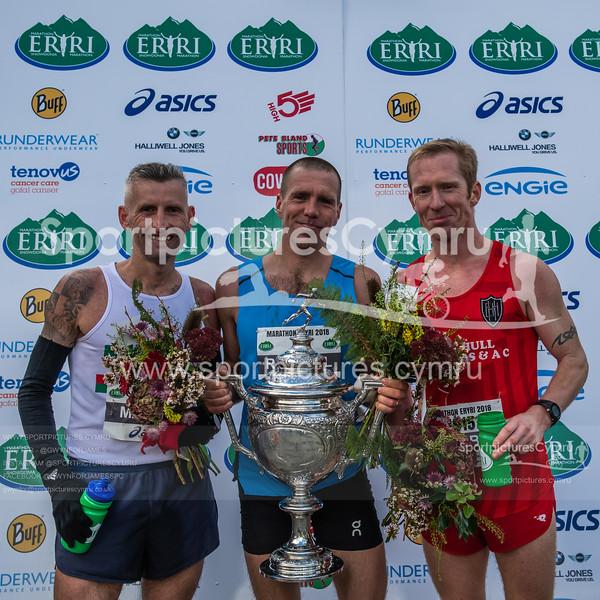 Marathon Eryri -3000 -DSC_4336