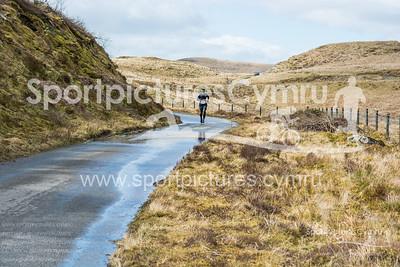 Nant yr Arian Trail Marathon - 3008-DSC_3369