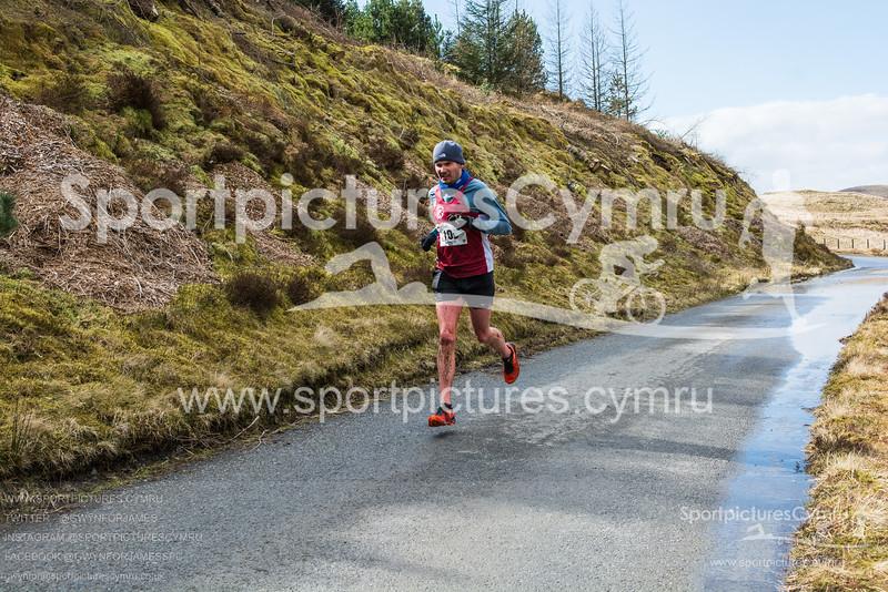 Nant yr Arian Trail Marathon - 3019-DSC_3380