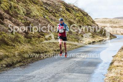 Nant yr Arian Trail Marathon - 3018-DSC_3379
