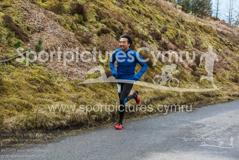 Nant yr Arian Trail Marathon - 3003-DSC_3364