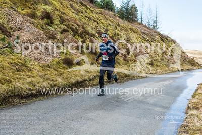 Nant yr Arian Trail Marathon - 3012-DSC_3373