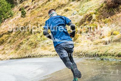 Nant yr Arian Trail Marathon - 3014-DSC_3375