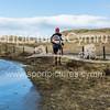 Nant yr Arian Trail Marathon - 3034-DSC_3399