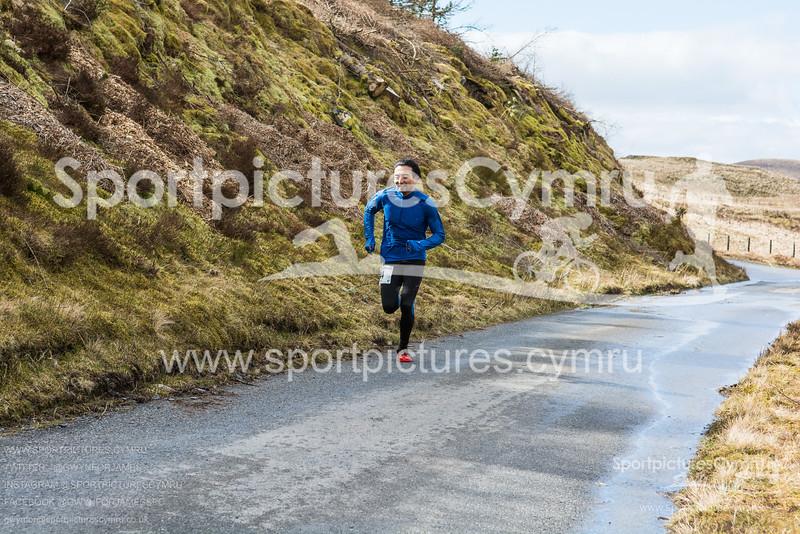 Nant yr Arian Trail Marathon - 3001-DSC_3362