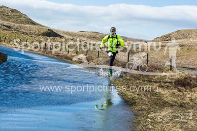 Nant yr Arian Trail Marathon - 3023-DSC_3384