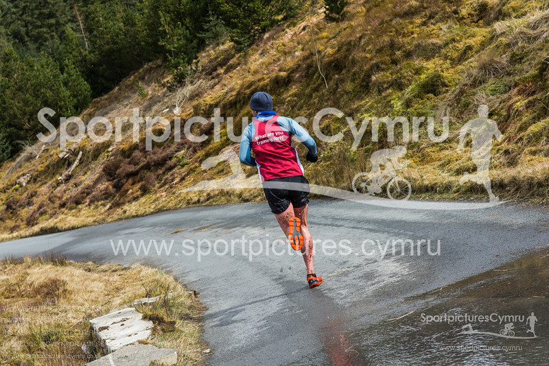 Nant yr Arian Trail Marathon - 3021-DSC_3382