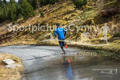 Nant yr Arian Trail Marathon - 3006-DSC_3367