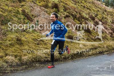 Nant yr Arian Trail Marathon - 3004-DSC_3365