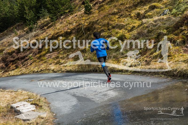 Nant yr Arian Trail Marathon - 3007-DSC_3368