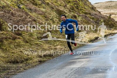 Nant yr Arian Trail Marathon - 3000-DSC_3361
