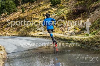 Nant yr Arian Trail Marathon - 3005-DSC_3366