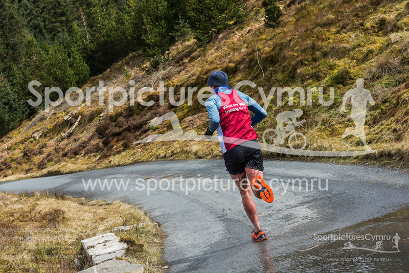 Nant yr Arian Trail Marathon - 3020-DSC_3381