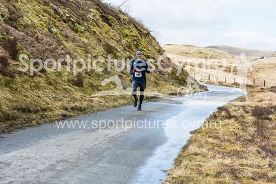 Nant yr Arian Trail Marathon - 3010-DSC_3371