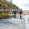 Nant yr Arian Trail Marathon - 3245-DSC_3698