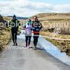 Nant yr Arian Trail Marathon - 3279-DSC_3772