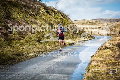Nant yr Arian Trail Marathon - 3017-DSC_3378