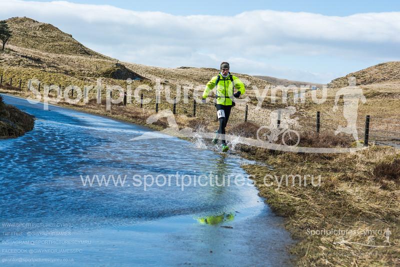 Nant yr Arian Trail Marathon - 3022-DSC_3383
