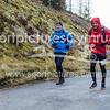 Nant yr Arian Trail Marathon - 3095-DSC_3528