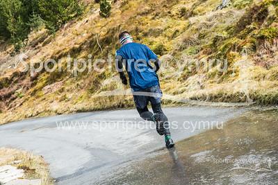 Nant yr Arian Trail Marathon - 3016-DSC_3377