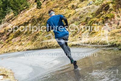 Nant yr Arian Trail Marathon - 3015-DSC_3376