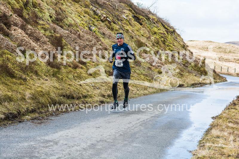 Nant yr Arian Trail Marathon - 3011-DSC_3372