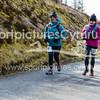 Nant yr Arian Trail Marathon - 3247-DSC_3700