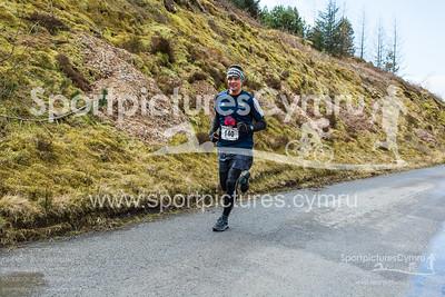 Nant yr Arian Trail Marathon - 3013-DSC_3374
