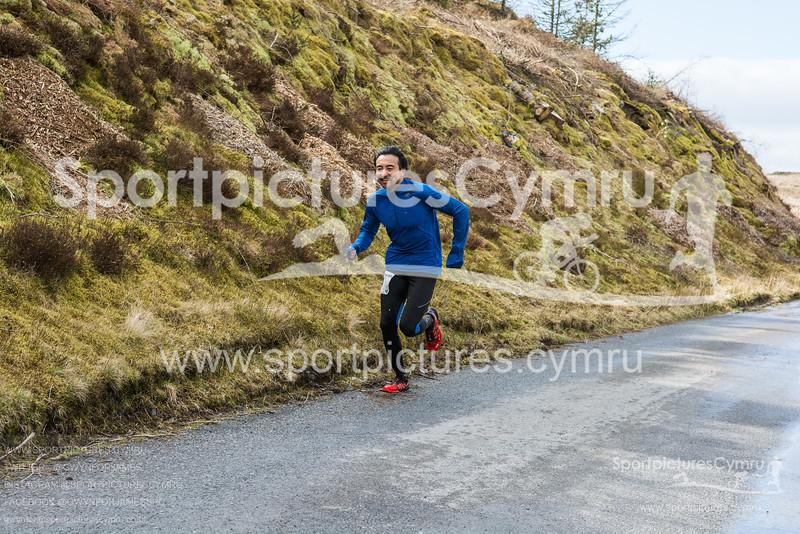 Nant yr Arian Trail Marathon - 3002-DSC_3363