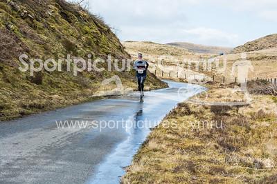 Nant yr Arian Trail Marathon - 3009-DSC_3370