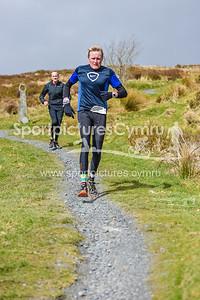 Nant yr Arian Trail Marathon - 3042-SPC_9720