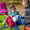 Nant yr Arian Trail Marathon - 3270-SPC_9953
