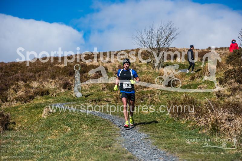 Nant yr Arian Trail Marathon - 3002-SPC_9676