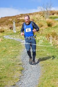 Nant yr Arian Trail Marathon - 3027-SPC_9703
