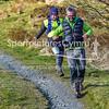 Nant yr Arian Trail Marathon - 3273-SPC_9956