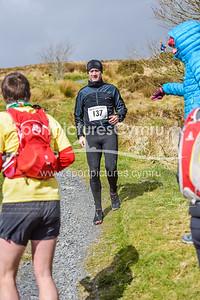 Nant yr Arian Trail Marathon - 3040-SPC_9718
