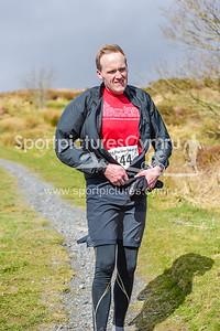 Nant yr Arian Trail Marathon - 3044-SPC_9722