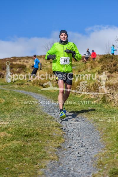 Nant yr Arian Trail Marathon - 3016-SPC_9690