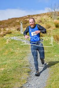 Nant yr Arian Trail Marathon - 3028-SPC_9704