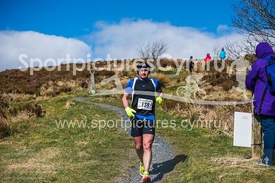 Nant yr Arian Trail Marathon - 3005-SPC_9679