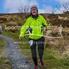 Nant yr Arian Trail Marathon - 3237-SPC_9919