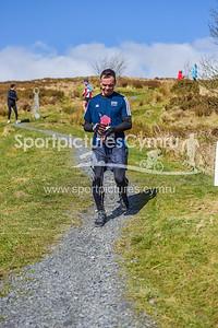 Nant yr Arian Trail Marathon - 3009-SPC_9683