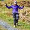 Nant yr Arian Trail Marathon - 3260-SPC_9943