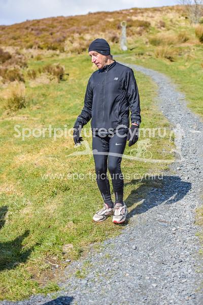 Nant yr Arian Trail Marathon - 3014-SPC_9688