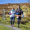 Nant yr Arian Trail Marathon - 3261-SPC_9944