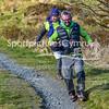 Nant yr Arian Trail Marathon - 3274-SPC_9957