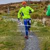 Nant yr Arian Trail Marathon - 3058-SPC_9739